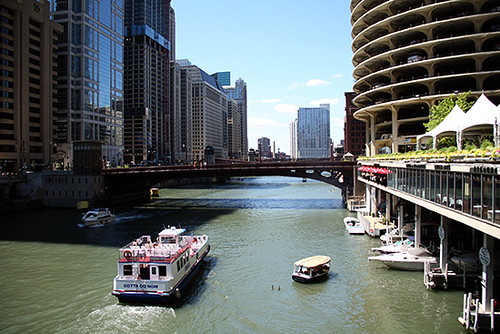 Bridge_View-of-River