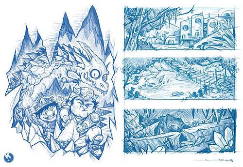 ART-OF-K-SKETCHBOOK-PAGE-PREVIEWS-01