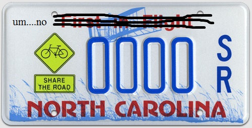 bikeped_safety_shareroad_plate