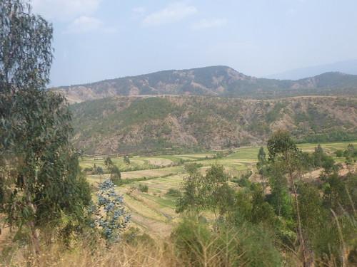 Yunnan13-Dali-Lijiang-Route (124)