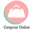 Compras e Lojas Virtuais