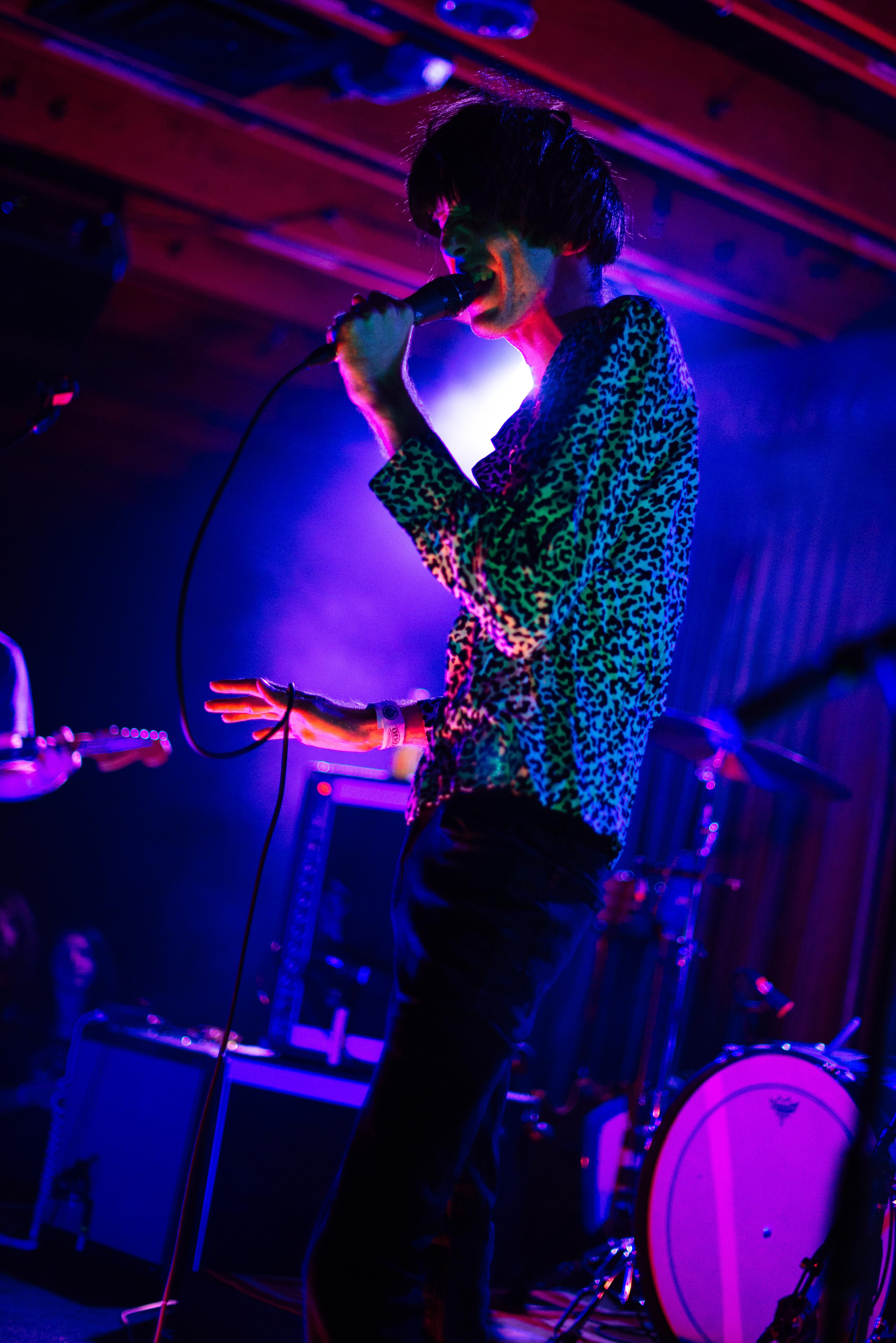 Deerhunter @ Crescent Ballroom 8-24-2013-11