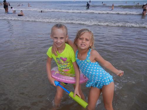 Sept 2 2013 Virginia Beach (12)