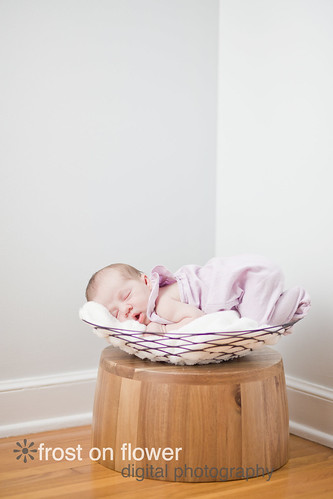 090613-NewbornLeahLR-194