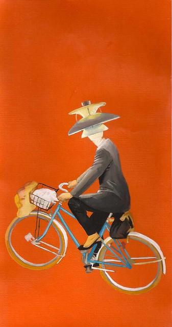 bicycleorange