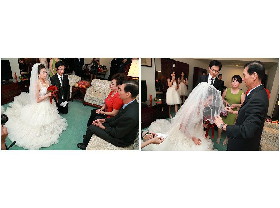 婚攝,婚禮記錄,搖滾雙魚,高雄圓山