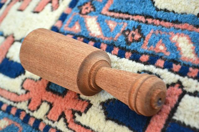 Handmade Mallet