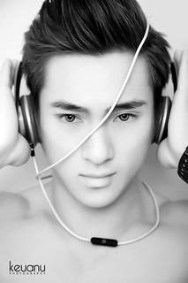 những người mẫu tóc nam đẹp kute bá đạo nhất Việt Nam Korigami 0915804875 (2)