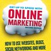 Get Up to Speed with Online Marketing - 2nd edition (2013)