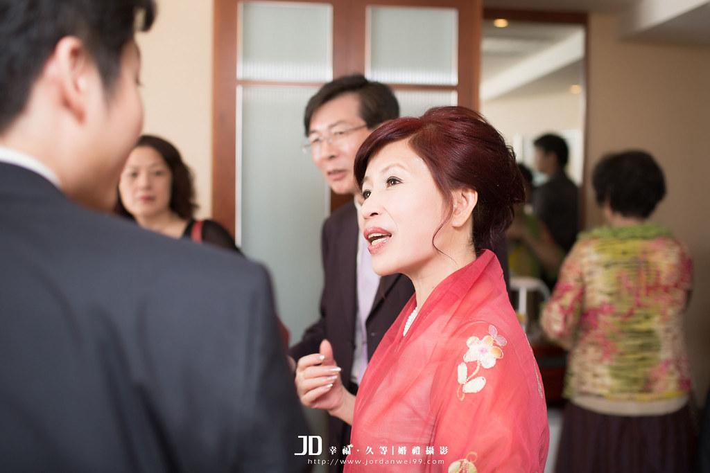 20130623-亮鈞&巧伶婚禮-148