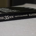 42 - Book - The 35mm Photographer's Handbook