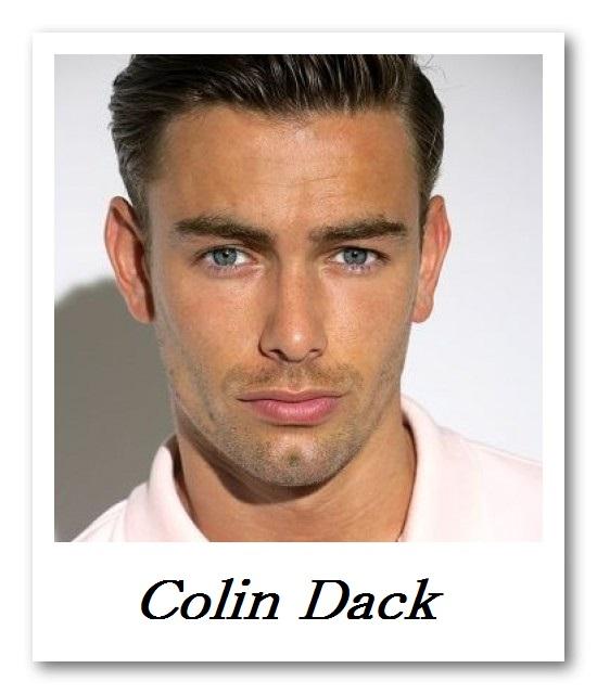 DONNA_Colin Dack