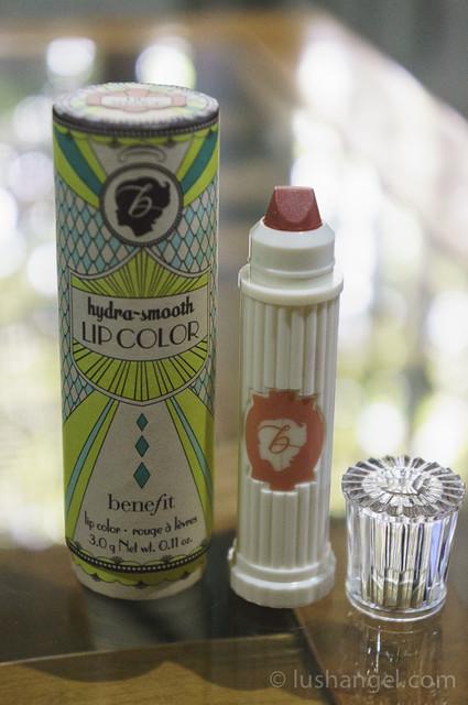 benefit-lip-color