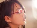 YUKI+ 間宮夕貴