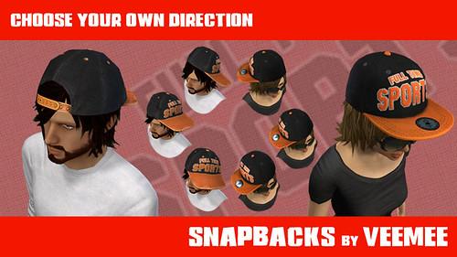SnapBacks_Batch02_684x384_ 02_2013-10-16