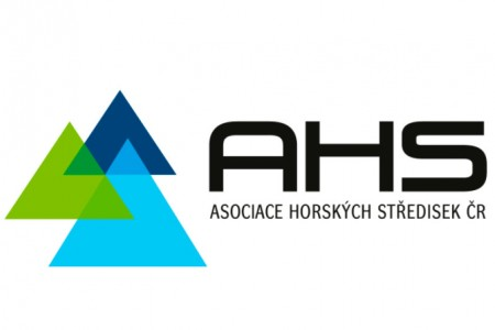 Provozovatelé horských středisek spojují své síly, založili novou asociaci