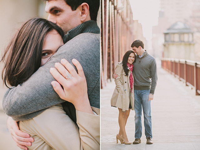 chicago-engagement-session-by-the-robinsons-011