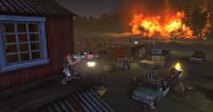 XCOM Enemy Within, 11
