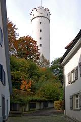 Ravensburg - »Mehlsack« (1)