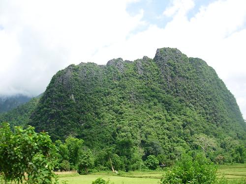 Vang Vieng-Phonsavan-route (3)
