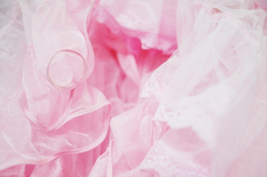 vintage-pink-petticoat a