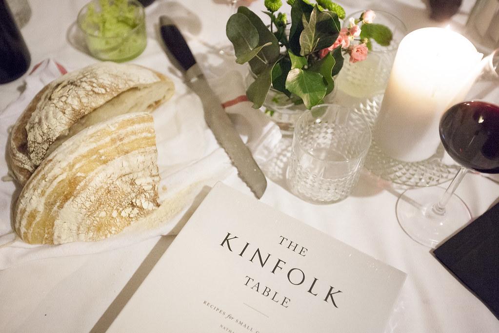 the kinfolk table fensismensi blog basilica ljubljana
