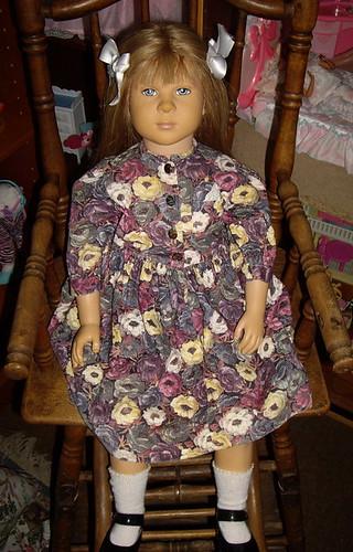Les poupées de ma maison  10535503866_030764ddc5