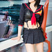 NYCC Kill la Kill-17 by LJinto