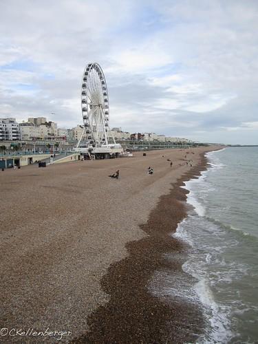 Brighton Beach-3939