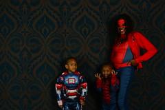 Halloween Photo Booth-254