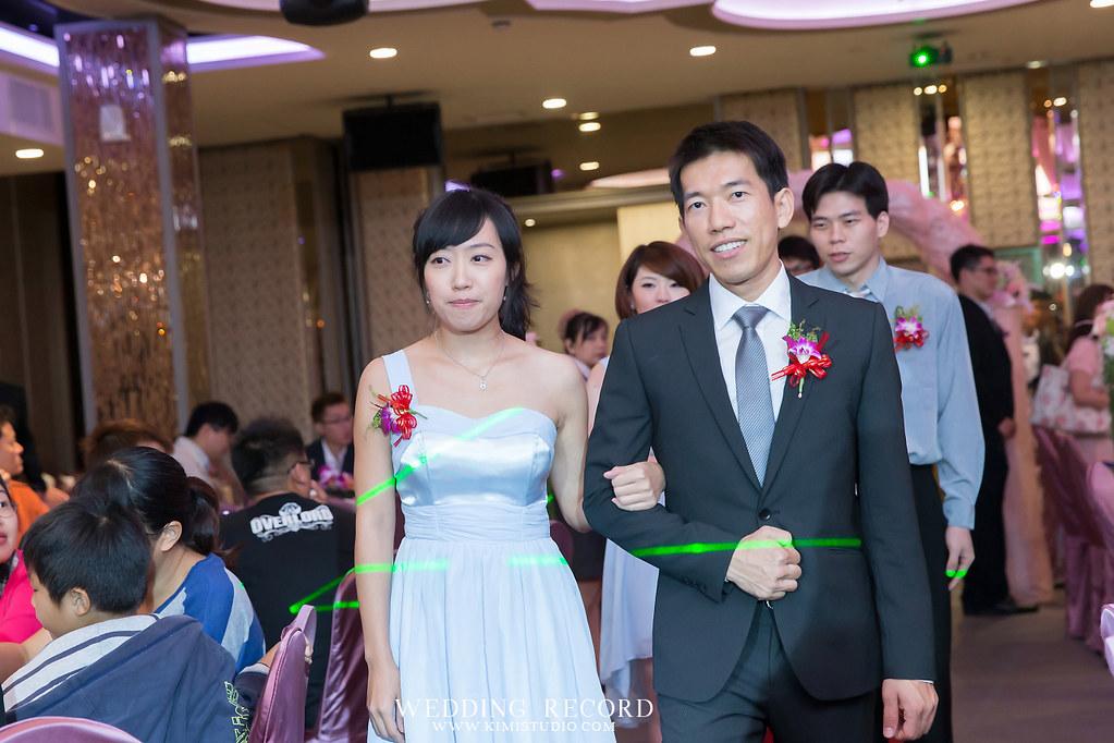 2013.10.06 Wedding Record-199