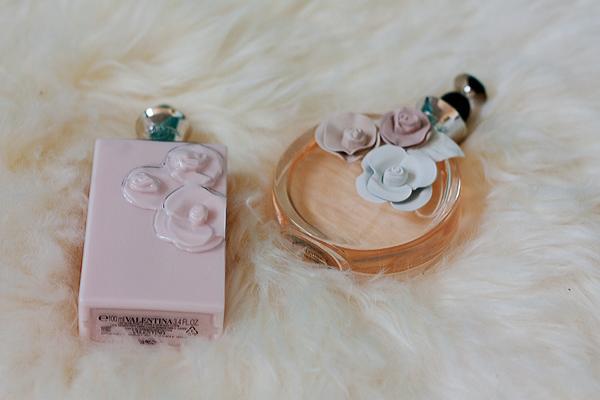 valentino-valentina-perfum3