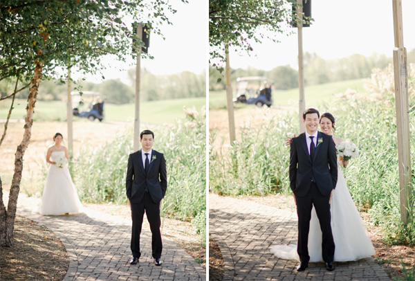 RYALE_HarborLinks_Wedding-029