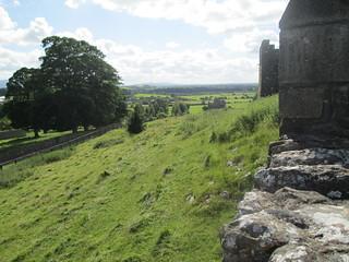 Cashel Countryside