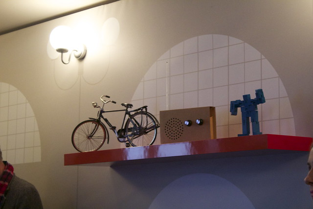 Googlehaus Hamburg lisforlois