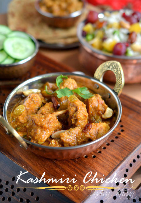 Kashmir-Chicken-Curry-Kashmir-Murgh-Masala-Recipe