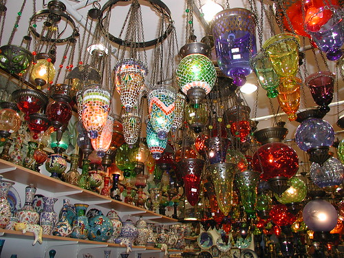 200304240190_Bodrum-light-shop