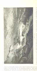 """British Library digitised image from page 148 of """"Die Riviera: Wanderziele und Winterasyle der ligurischen Küste von Nizza bis Spezia. Von W. Kaden und H. Nestel"""""""