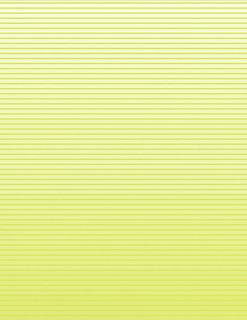 7-lime_BRIGHT_ombre_pin_stripe_letter_size_300_dpi