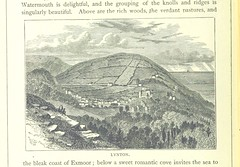 Image taken from page 222 of 'An illustrated and descriptive guide to the great railways of England, and their connections with the continent'