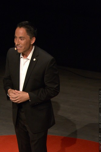 San Diego Mayor Todd Gloria Kicks Off  the Fourth and Final Sess