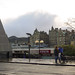 Small photo of Edinburgh, United Kingdom