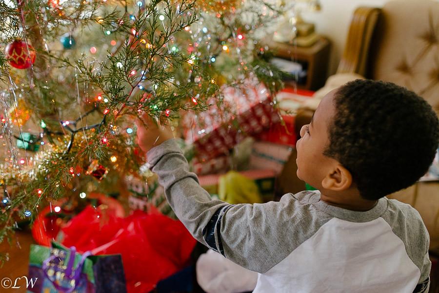 christmas 2013 (57 of 327)