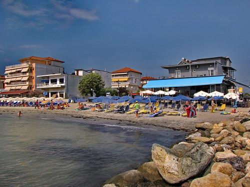 greece katerini pieria paralia ελλάδα παραλία грчка κατερίνη катерини πιερίασ пиериа паралија