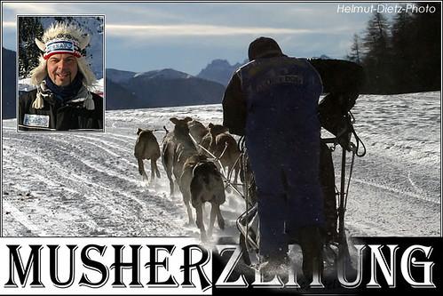 Michael-Tetzner, Foto: Helmut Dietz, Musherzeitung, Bielefeld