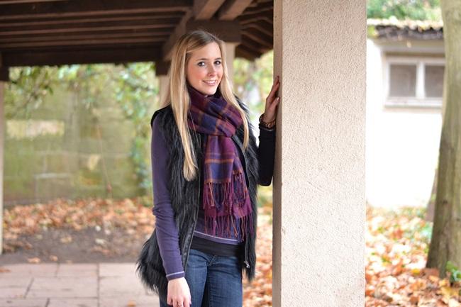 Outfit lila Karos (3)