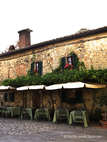 Monteriggioni3