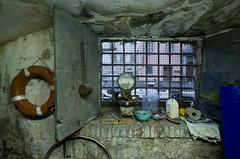 livorno sotterranea