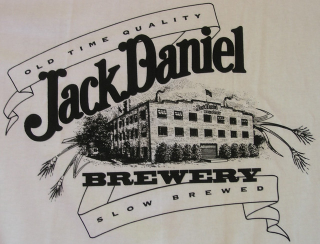 jack-daniel-brewery