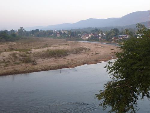 TH-Mae Sariang (7)